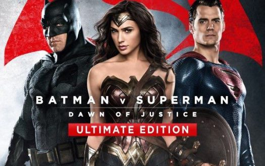 batman-v-superman-ultimate-edition-525x328