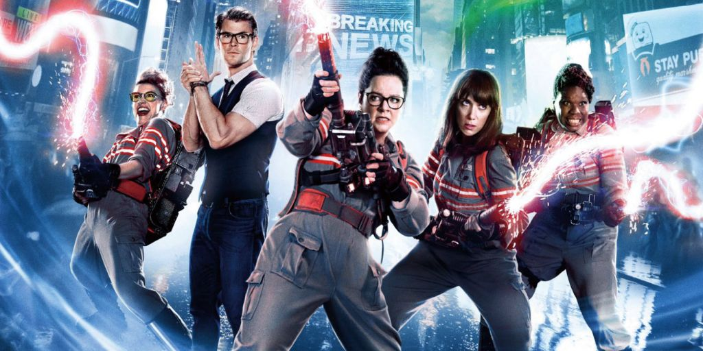 ghostbusters-2016-trailers-tv-spots-posters