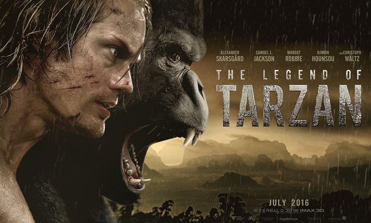 legend of tarzan.jpg