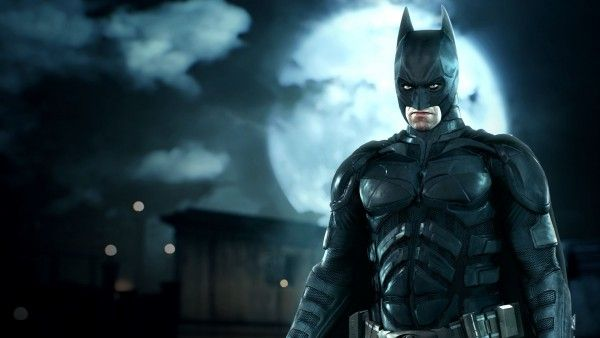 7250786_two-more-batman-arkham-knight-dlcs-available_733a8945_m