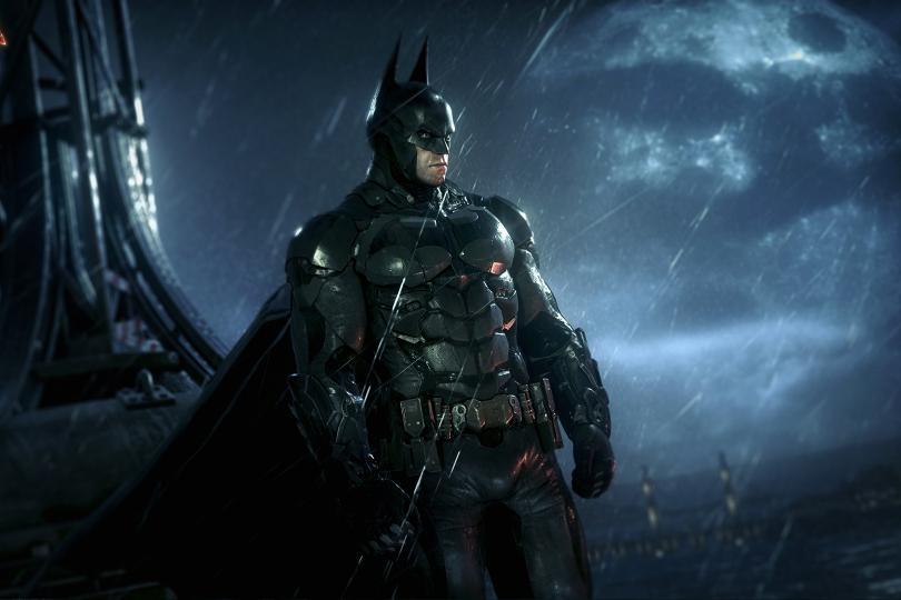 batman-arkham-knight-dramatic-pose